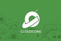 #优惠# CloudCone – 高配免费cPanel $14.99/mo KVM 1核/2G/50G/2T Gigabit LosAngle